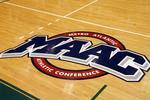 Albany scores MAAC basketball tourney yet again