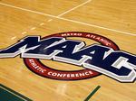 Times Union Center scores basketball tournament extension