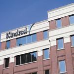 Kindred CEO comments on acquisition rumors
