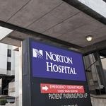 Norton Healthcare looking for two C-suite leaders