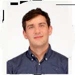 Facebook founding member named CEO of Internet TV startup Philo