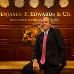 By the numbers: How one local investment firm grew to $21 billion in assets