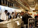 Mitchell International expects more Thanksgiving traffic this year