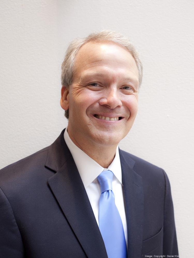 Houston Methodist Hospital named best in Texas by U S  News