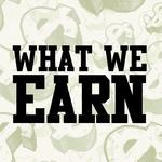 What We Earn: No. 14 - Actuary - Lisa Wall