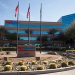 PetSmart goes private as investors approve $8.7 billion buyout