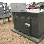Betting  on batteries: Oncor proposes massive storage project on state grid with Tesla
