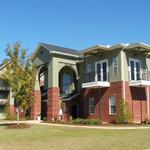 MHA arranges sale of large student housing development in Tuscaloosa