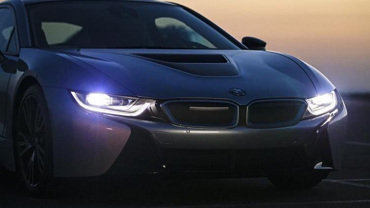 Auto Group Of Louisville Opening Used Luxury Dealership On