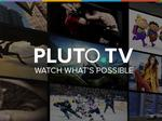 Pluto TV launches free video-on-demand service