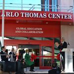 St. Jude opening graduate school