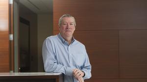 Halliburton posts big increase in revenue as upstream growth prepares to slow