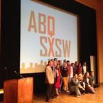 Five NM companies win Scrappy Startup Challenge