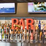 Houston longtime bar and grill opens location in Energy Corridor