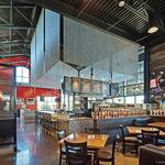 Torchy's Tacos eyes Tyler restaurant; Sept. opening planned