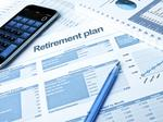 Pros and cons of funding a business with your retirement account