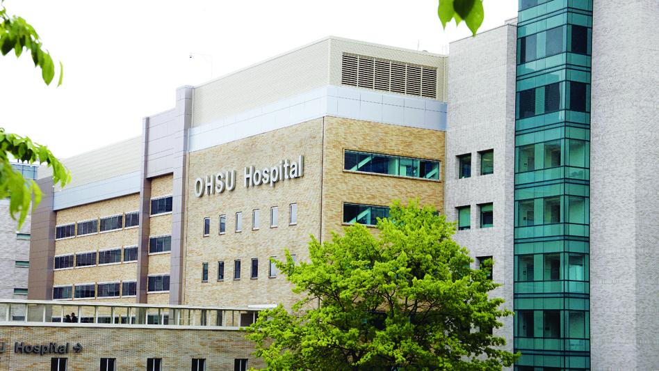 Pharmacy | Wake Forest Baptist Health