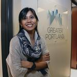 The PBJ Interview: Janet LeBar on building a greater Portland