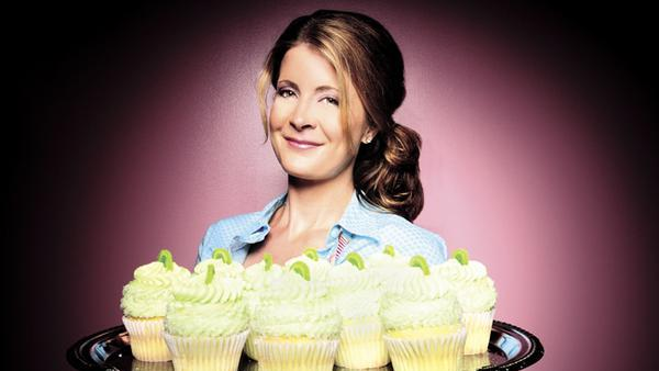 Gigi's Cupcakes founder is moving on - Bizwomen