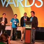 10 Bay Area startups pitched at Demo but none were 'Gods' this year