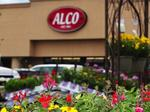 Alco, formerly based in Kansas, going out of business