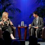 New York Magazine digs into Hawaii media owner Pierre Omidyar, Civil Beat digs on buying nice things