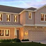 Meritage Homes puts regional HQ in Atlanta