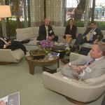 Experts discuss status of real estate in South Florida at SFBJ's Market Review