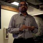Albuquerque startup InnoBright gears up for software launch (Video)