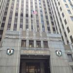 Koppers renews lease, expands offices in downtown Pittsburgh