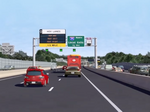 Ready for more tolls? Additional express lanes on tap for C. Fla. roads