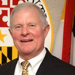 Former Maryland transportation chief <strong>Jim</strong> <strong>Smith</strong> joins University of Baltimore