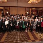 Top 40 Under 40 brings out some of Memphis' most talented