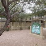 Valley apartments, condo complex sold for $108 million