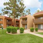 Rental boom gives big boost to Phoenix economy
