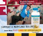 Maryland DBED launches ad blitz promoting small businesses