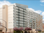 Exclusive: Blackstone Group buys San Jose's Hyatt Place hotel
