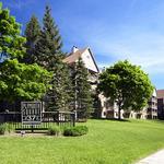 Suburban Twin Cities apartment portfolio sells for $78 million