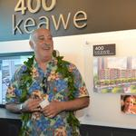 Castle & Cooke starts construction on $50M Kakaako mixed-use project