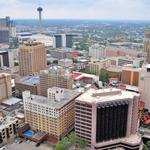 San Antonio named a top 10 city for moviemakers