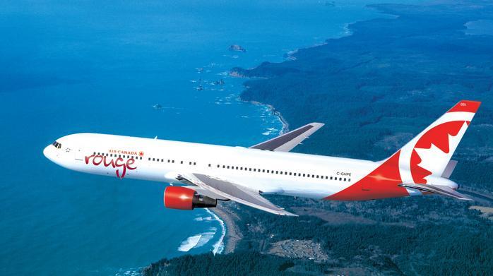 San Antonio looks to turn international flight wins into bigger global gains