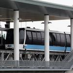 BART, transit agencies want voters to approve bridge toll increases