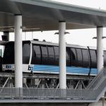 Here is what's on BART's $2 billion wish list to combat congestion
