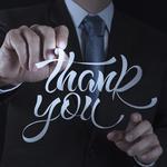 Harvey Mackay: 3 ways to inspire an attitude of gratitude