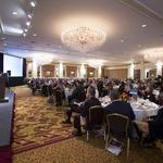 Get involved in community, Top Corporate Counsels say at event: Slideshow