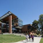 Real estate, education cross paths as Chinese enrollment at UW jumps 856 percent in 10 years