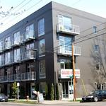 In hot Portland apartment market, financial firm makes $6M gambit