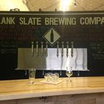 Blank Slate's founder explains brewery's sudden closure