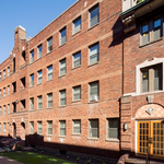 Germantown apartments sell for $8.75M