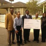 $35.5 million slated for housing, economic development in Jacksonville neighborhoods